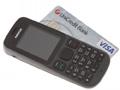 Обзор телефона Nokia 101: двухсимочный бестселлер