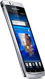 Новинки российского рынка мобильных телефонов, октябрь 2011. Nokia 700, 600 и 101, HTC Titan, Sony Ericsson Neo V / Arc S