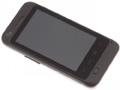 Обзор телефона Fly E175 Wi-Fi: когда возможности соответствуют цене