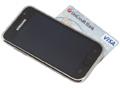 Обзор Samsung Galaxy S Plus (i9001): плюс скорость