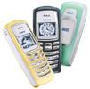 Мобильная история. «Бюджетники» Nokia