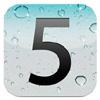 Обзор Apple iOS 5: новшеств хватит на всех
