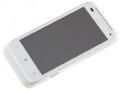 Обзор смартфона HTC Radar: на радаре - семёрки