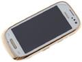 Обзор смартфона Nokia Oro: золотое правило