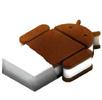 Предварительный обзор Android 4.0 Ice Cream Sandwich