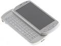 Полный обзор Sony Ericsson Xperia pro: proфессиональная клавиатура