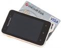 Полный обзор Sony Ericsson Xperia active: активный и выносливый