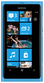 Новинки Nokia World 2011. Windows-смартфоны Lumia. Знали, но ожидали