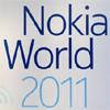 Nokia World 2011: первые впечатления
