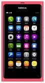 Обзор мобильной рекламы. Nokia N9 – женский смартфон?
