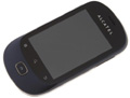 Обзор смартфона Alcatel OT-908: андроид-симпатяга