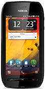 Новинки российского рынка мобильных телефонов, ноябрь 2011. Новые bada-фоны Samsung, Nokia 603