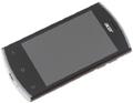 Обзор Acer Liquid Express (E320): экспрессия на смену миниатюрности