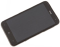 Обзор смартфона HTC Titan: титанический Windows Phone