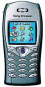 Мобильная история. Sony Ericsson. Часть 1: T68i, T610, T630, S700i