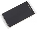 Обзор Sony Ericsson Xperia Arc S: мощная начинка в том же корпусе