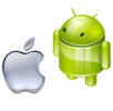 Мобильные ОС: две идеологии