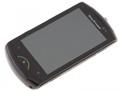 Обзор Sony Ericsson Live with Walkman: музицируй с Sony Ericsson