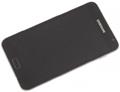 Обзор планшетофона Samsung Galaxy Note: планшет или смартфон?