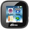 Новинки рынка MP3-плееров. Осень 2011
