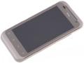 Обзор смартфона HTC Rhyme: поэтический смартфон