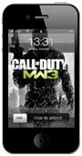 Новинки мобильных игр. Осень 2011