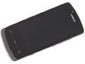 Обзор смартфона Nokia 700: компактная Belle