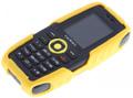 Обзор защищённого телефона teXet TM-503RS: под надежной защитой