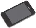 Обзор смартфона Samsung Wave M (S7250): магия волны