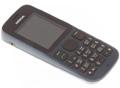 Обзор телефона Nokia 100: просто, недорого, именито