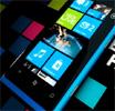 Обзор мобильной рекламы. Удивительная реклама Nokia Lumia
