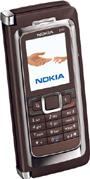 Эра коммуникаторов Nokia