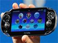 Мобильные игры: вспоминая 2011-й