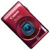 Новинки цифровых камер. Второе полугодие 2011