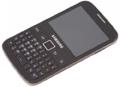 Обзор смартфона Samsung Galaxy Y Pro (B5510): неслужебная QWERTY