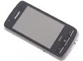 Обзор телефона Philips Xenium X622: трудоголик