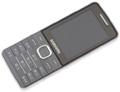 Обзор телефона Samsung S5610: удачный моноблок