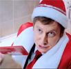 Реклама сотовых операторов. Ноябрь – декабрь 2011