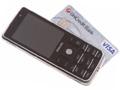 Обзор телефона Philips Xenium X623: нетипичность, заслуживающая уважения