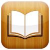 Apple iBooks 2 – еще одна революция?