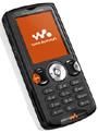 Мобильная история. Sony Ericsson. Часть 3: K790i/K800i, W810i