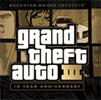 Обзоры мобильных игр: Grand Theft Auto III, Need for Speed: The Run и другие