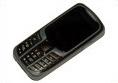 Обзор ЕGSM-телефона BenQ-Siemens M81