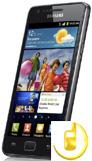 «ЗОЛОТОЙ ТЕЛЕФОН – 2011»: пользователи Интернета выбрали лучшие телефоны 2011 года