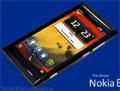 О новых слухах насчет будущего Symbian