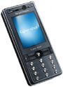Мобильная история. Sony Ericsson. Часть 4: K810i, K850i, W880i/W890i, W910i