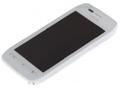 Обзор смартфона Nokia 603: красота изнутри