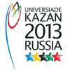 В Москве наградили первых победителей мобильной лотереи «Универсиада 2013»