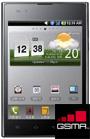 LG на MWC 2012. Стильная L-серия, новые Optimus 4Х HD и 3D Max
