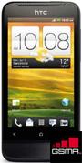 HTC на MWC 2012. Новая линейка смартфонов One